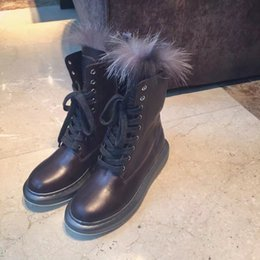 Wholesale Luxury top ladies boots stars best love same as shoppe item original cowskin amp and inside special anti slip tread wear so comfortable