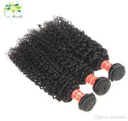 Coiffure perruque péruvienne cheveux 4 paquet offres Coiffures pour cheveux ondulés bouclés perruque cheveux bouclés paquet cheveux non traitées Jerry boucle cheveux tissage à partir de bouclés tisse coiffures fabricateur