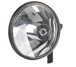 9 INCH HID Driving Light HID Search lights HID Hunting lights HID work light for SUV Jeep Truck KF-K5017