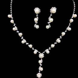 Wholesale 2016 bridal jewelery Fashion Silver rhinestone Head Chain Headpiece wedding bridal tiaras jewelry for Wedding Hairbands hair accessories