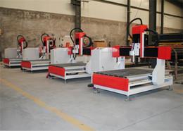 Highly Cost Effective 6090 1390 1212 Publicité CNC Routeur CNC Machine DSP Système de contrôle à partir de les frais de publicité fournisseurs