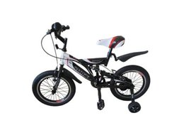 Wholesale Hot new products red inch Kid Bike cute Factory Best Cheap Price Children Bicycle for sale princess love Baby Seat Bicycle