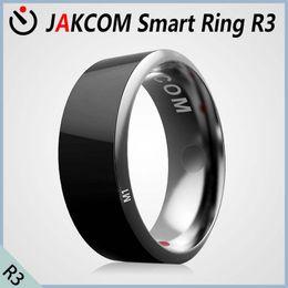 Wholesale Jakcom Smart Ring Hot Sale In Consumer Electronics As Concrete Block Making Machine Sanwa Ball Top Camera Remote
