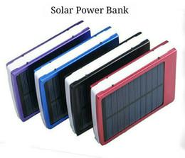 высокой емкости зарядное устройство сотового телефона солнечный, мобильный солнечное зарядное устройство с гибкой панелью солнечных батарей от Производители flexible solar panel
