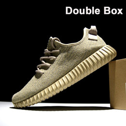 Wholesale Online Boost Basketball Shoes Lace Up Kanye West Sneaker store offering the best selection Boost Shoes available Shop Double Box