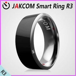 Wholesale Jakcom R3 Smart Ring Computers Networking Laptop Securities Notebook Acessorios R410 Athlon X2