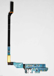USB Charging Connector Port Dock Flex Cable For AT&T Samsung Galaxy S4 SGH-i337