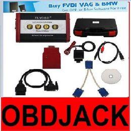 Wholesale DHL FVDI Forbwm And MINI V10 Software USB Dongle Buy Now Get DAF Or Bike Software