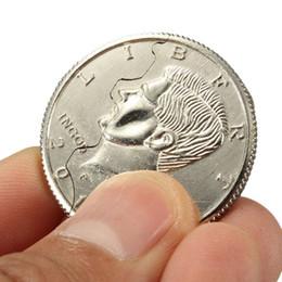 Поставщики монет стоимость марки polska
