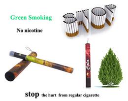 On sale !!! E ShiSha Time Disposable Cigarette E HOOKAH 500 Puffs Various Fruit Flavors Colorful SHISHA TIME Pens Electronic Cigarette DHL
