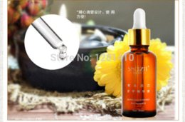 Wholesale Nail Care Nail repair Liquid Solving Onychomycosis Sterilization for Nail Treatments With tracking number sterile bandages