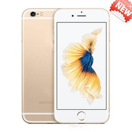 Wholesale Cheap inch goophone i6s I6s MTK6571 Dual Core Android MB MB Show G GB mp camera G GSM Sealed box
