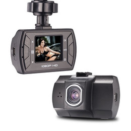 Z1 Novatek car camera FHD 1080P 25FPS 1.5 inch TFT Screen ,motion detection car dvr car camera for skoda octavia