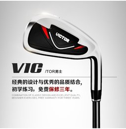 Wholesale Top quality Carbon Golf Clubs for beginner golf supplies