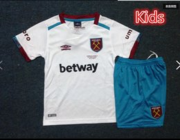 Wholesale 16 kids Jersey is child teens shirt pay ET Noble Carroll Jersey news Eason away