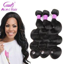 Wholesale Grade A Malaysian Human Hair Body Wave Bundles Malaysian Body Wave Deals Sexy Formula Hair Malaysian Body Wave Hair Weave Cheap Prices
