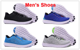 2016 New Style Men's Free Shoes Cheap High Quality Fashion Sneakers Wholesale, Size 40-44, Free Shipping, DropShipping