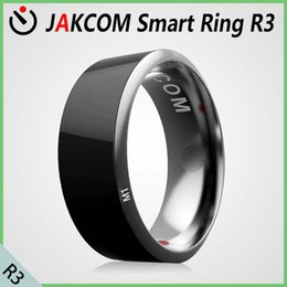 Wholesale Jakcom R3 Smart Ring Computers Networking Laptop Securities Acer Aspire Taichi Mini Vacuum Usb Laptop