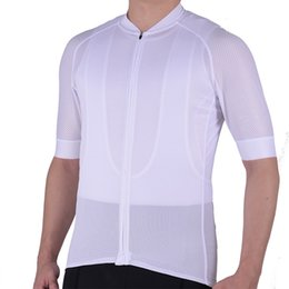 2017 Cycling Jerseys Bike Bicycle short Sleeves Mountaion MTB cycling Jersey Clothing