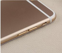 Wholesale For Russian customers good price smart mobile phone inch size G network i s