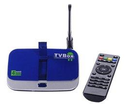 Wholesale CS928 Android kitkat Rk3288 A17 Quad Core GB GB Ghz M M Lan bluetooth camera xbmc kodi tv box MOQ by DHL