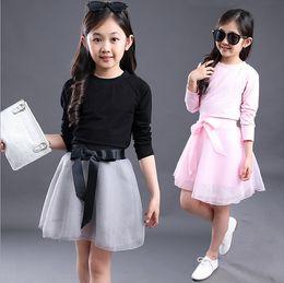 купить короткое платье с пышной юбкой в интернет магазине