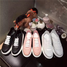 Wholesale Hot sale newst MQ mesh sport and casual shoes cowskin on vamp sheepskin inside suit for any clothes breathable best quality best price