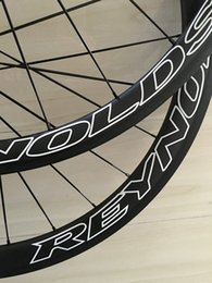 Wholesale AWST mm clincher wheels mm mm width rim carbon wheelset carbon wheels basalt surface g road bike wheels