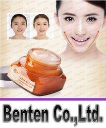 Wholesale MEIKING Skin Care Lotus Face Cream Hydrating Whitening Day Creams Skincare Brighten Skin Antioxidant Whitening g Facial Cream LLFA15