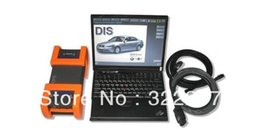 Wholesale for bmw opps car diagnostic tool
