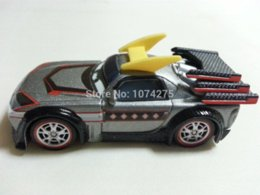 Wholesale Pixar Cars Kabuto Metal Diecast Toy Car Loose Brand New In Stock amp cars toys