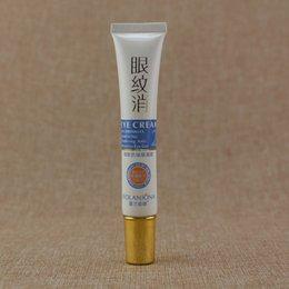 Wholesale Hot sell Remove eye wrinkles fine anti wrinkle eye protein ml B10