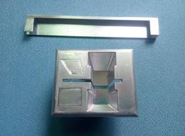 Wholesale 2016 Good Design Esso ATM Bezel Esso Bezel Esso ATM Model ATM Part with High Quality