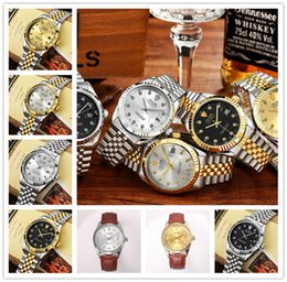 Wholesale 2016 New Tevise Luxury Brand Watches Classic Automatic Mechanical Waterproof Mens Watches Colors Fashion Casual business Watch