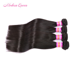4 bundles brazillian straight human hair weave can be colored Brazilian hair weave weft cheap Brazilian straight human hair weave extensions
