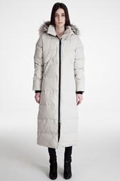 Buy parka jackets UK | Free UK Delivery on Buy Parka Jackets | m ...