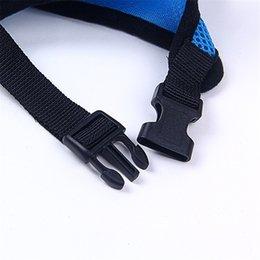 Wholesale Lovely Cute Small dog Harness Designer Pet Supplies Chihuahua Leash Lead Collar Set arnes perro Pet Shop dog HP742