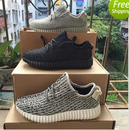 Wholesale 2016 spring new men mesh sneakers black mesh running shoes tendon boost fashion flat casual shoes