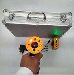 Wholesale Big Seller Long Range AKS Gold Treasure Detector Diamond Detecting Machine Metal Detector Machinery