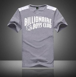 free shipping New s-5xl Summer Style Fashion BBC hip hop T Shirt Men Casual Short Sleeve