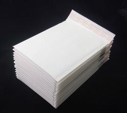 Wholesale-white paper bubble bag, bubble bag , bubble mailers free shipping , kraft bubble envelope mailer