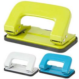 El envío libre 200pcs / set superficie planchas de espesor clips de papel del metal de la escuela de oficina Artículos de oficina para las características de la tarjeta sobre comercial: desde papelería sobre de papel proveedores