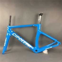 Clipollini NK1K glossy carbon road bike frame black matte 3K carbon weave bike frame NK1000 frameset free shipping