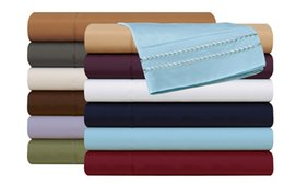 Wholesale CHAIN LINK SHEET SETS Count Series Classic Soft Bed Linens Designed To Add An Elegant Touch To Your Bedroom