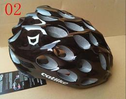 Wholesale 2015 Catlike Whisper Mixino Cycling Helmet Whisper Plus Hole Helmets Glossy MTB Bicycle Helmet Cycling Protective Gear CES