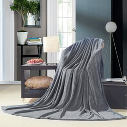 Wholesale Super Soft Warm Rug Luxury plush Fleece Throw Blanket Suitable for Chair or Bed Machine Washable Available for Shipment Exclusively within