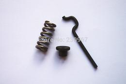 Wholesale Spring Guide Guide Pin For Atlas Copco Cobra TT Breaker Replacement part