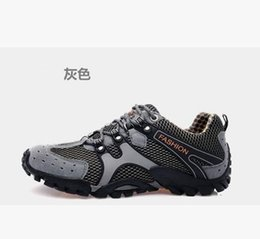 Original Plus Size New Men Winter Boots Spring Autumn Shoes Keep Warm Plush Ankle Boot Snow Work Boots Outdoor Men Casual Shoes