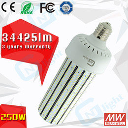 Wholesale Basketball Court Gym W Led Light Bulbs E40 E39 Mogul Base Interior Driver W MH HPS HID Led Replacement