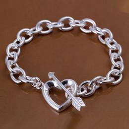 Wholesale H034 Fashion Jewelry Kids Girl Child Bracelets Baby Bracelet Children Bracelets Plated K Gold Bracelet Bell Heart Pendant